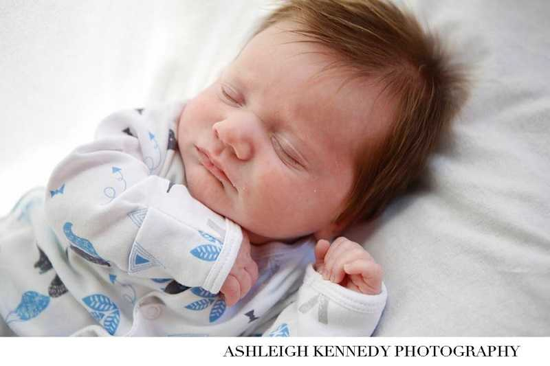 Ashley Kennedy Photography