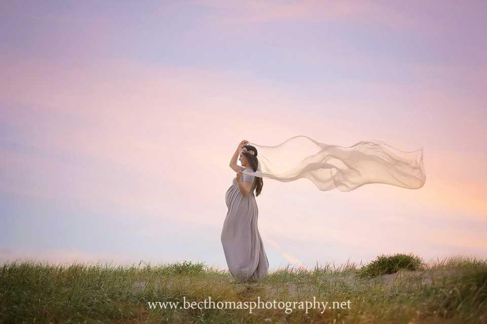 Bec Thomas Photography