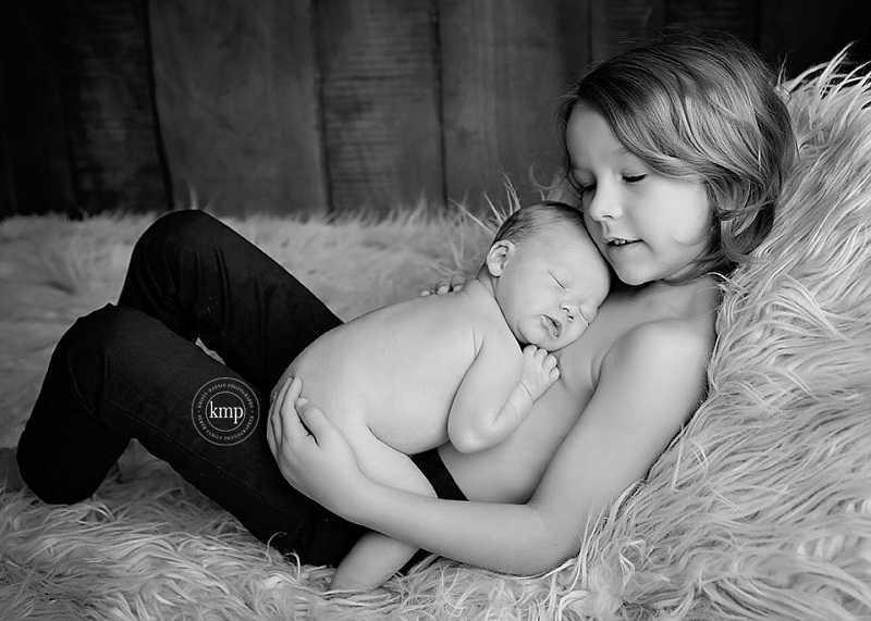 Kristy Mannix Photography