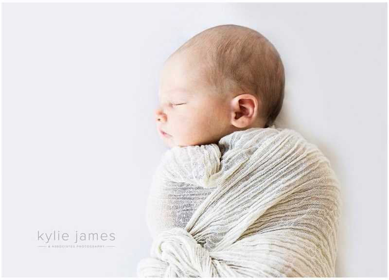 Kylie James Photography