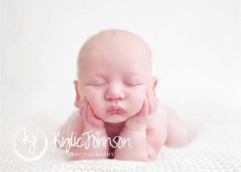 Kylie Johnson Photography