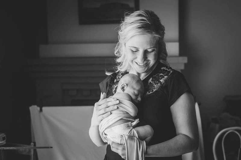 Leah Robinson Photography