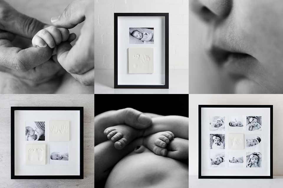 Marie Ramos Photography