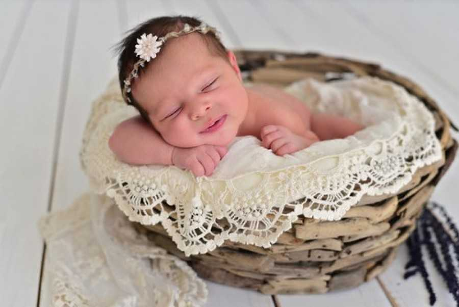 Newborn Photographers geelong