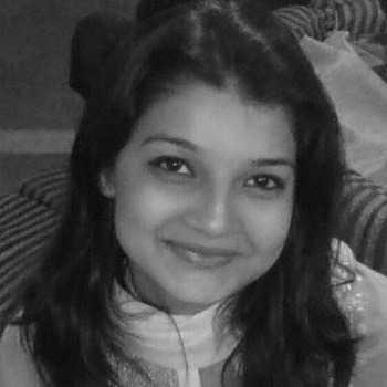 Sonia Oad