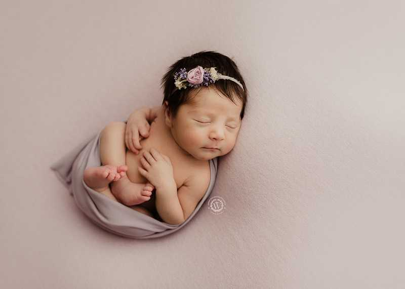 Winni & Mini Photography