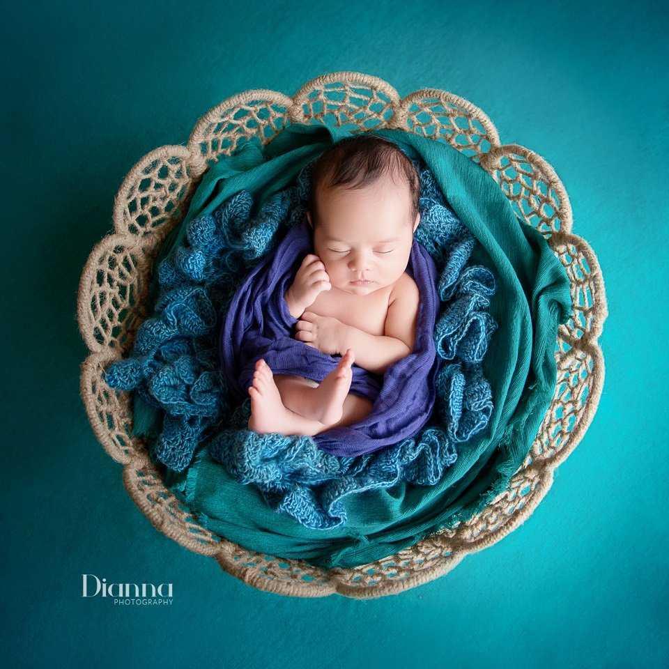 Dianna Photography