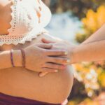 maternity photography adelaide