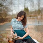 maternity photography sydney nsw