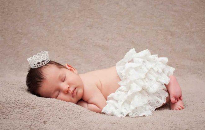 newborn photograohy ballarat
