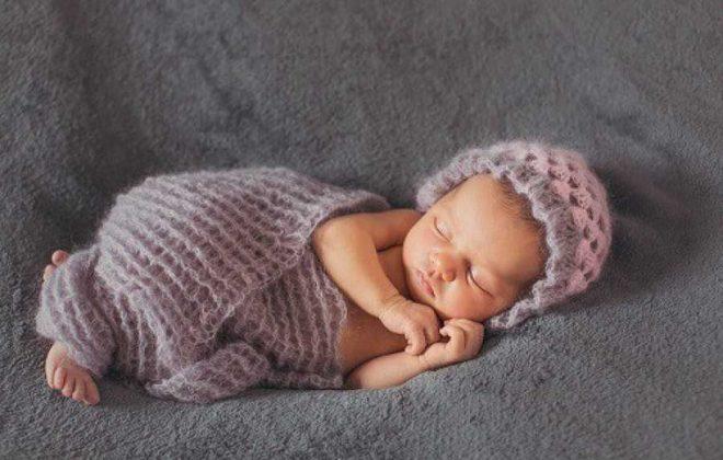 newborn photography cairns