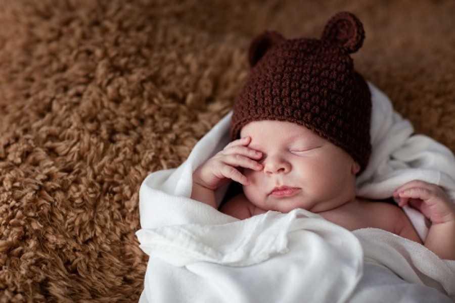 newborn photography canberra