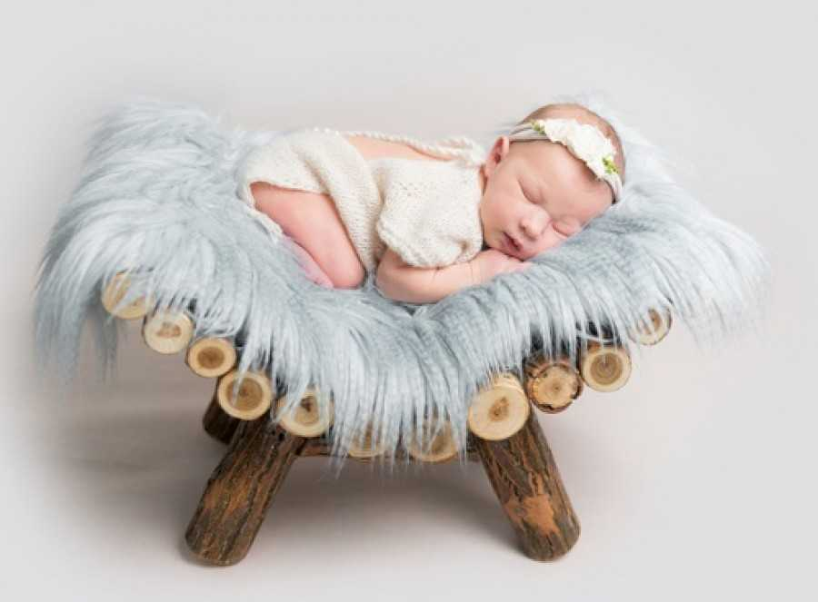newborn photography hobart
