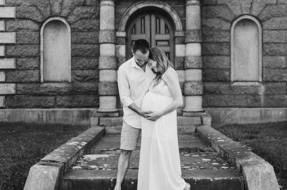 maternity photography canberra