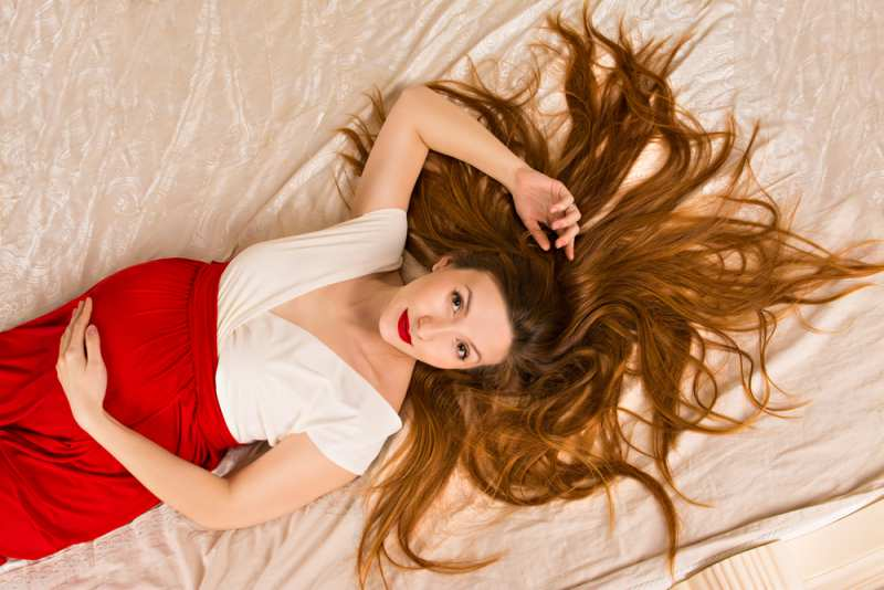 11_ways_you_body_benefits_from_pregnancy__hair_benefit_babyinfo