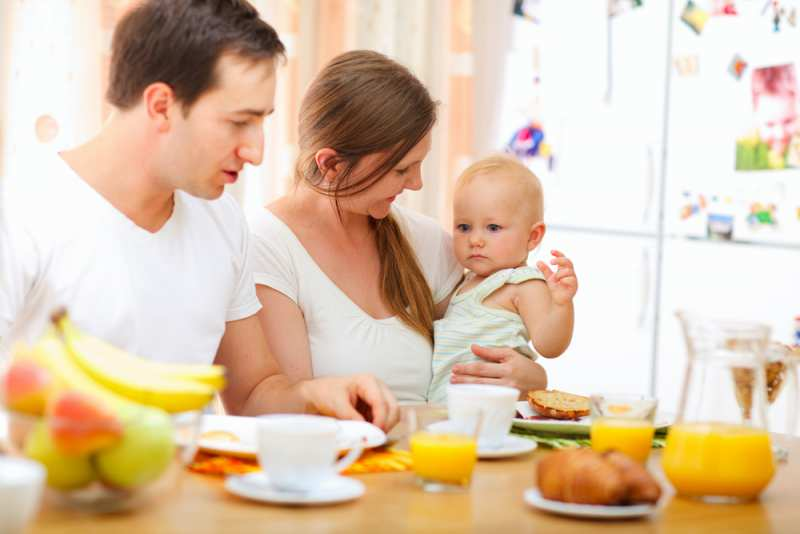 11_ways_you_body_benefits_from_pregnancy_healthy_eating_babyinfo