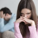 15 Things Not to Say to Someone Struggling With Infertility