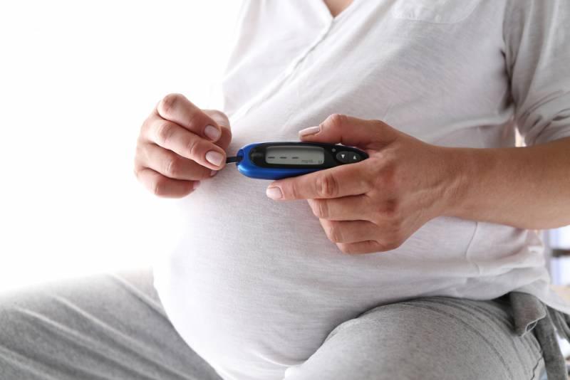3._pregnancy_diabetes