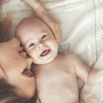 5 Signs of a Healthy Baby