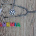 Anemia and Pregnancy: Causes, Types and Prevention