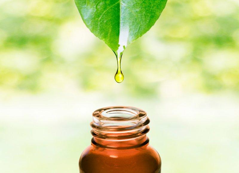 Baby insomnia Essential Oils babyinfo_a_1556876409
