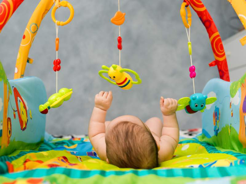 Baby insomnia Lullaby mobiles Babyinfo_a_1556876441