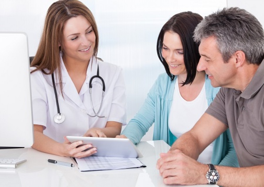 Best Fertility Clinics in Brisbane