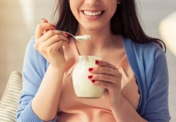 Best Foods to Improve Fertility