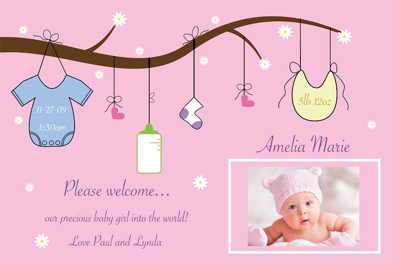Birth_Announcement_its_a_girl_babyinfo