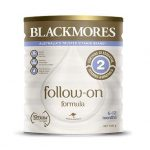 Blackmores Follow On Formula Stage 2 Review