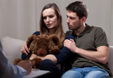 Causes of Infertility: Male and Female Infertility Causes