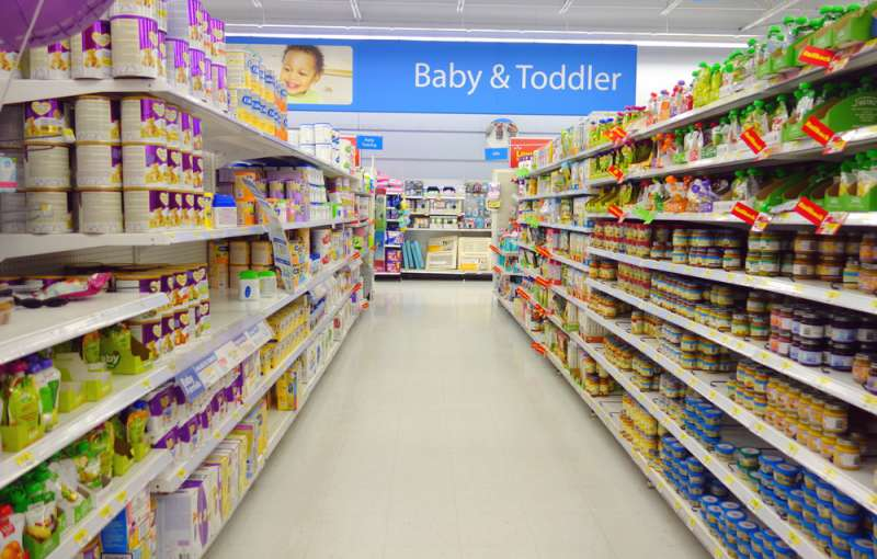 Choosing_the_right_baby_formula_super_store_aisle_babyinfo_a_1556860394