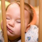Home Remedies to Treat Infant Insomnia