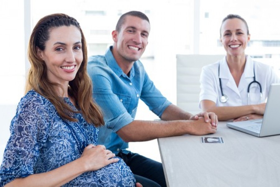 How to choose the right fertility specialist for you?