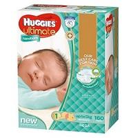 Huggies_Newborn_Nappies_Review-babyinfo