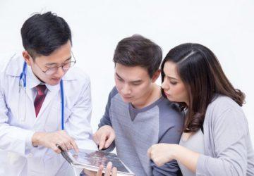 Information on Premature Ovarian Failure