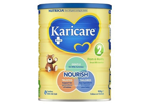 Karicare_Follow_On_formula_review_a_1556955718