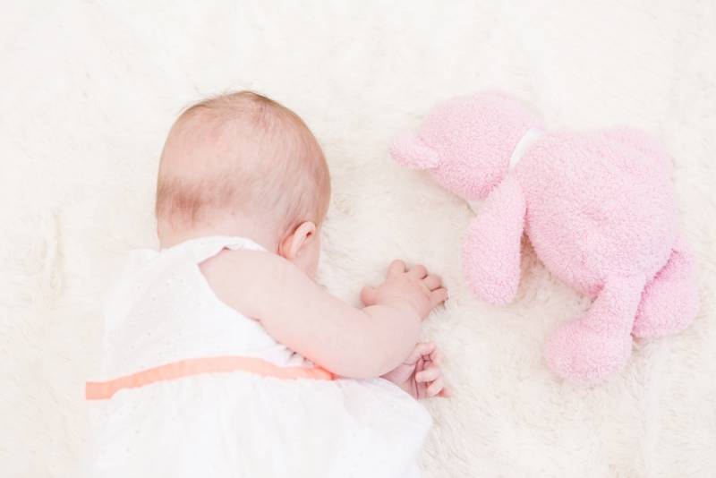 Learning_to_Roll_Over_baby_girl_babyinfo_a_1556955342