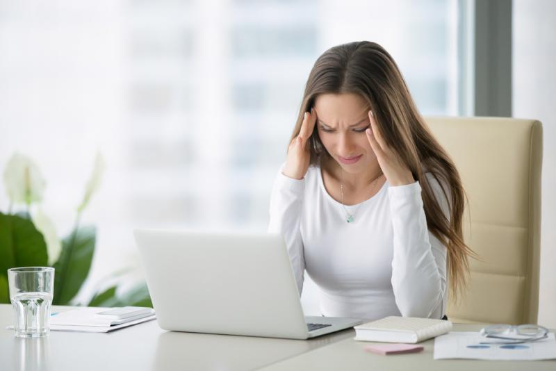 Migraine_headache_pregnancy