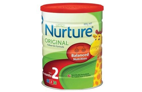 Nurture Original Follow On Formula review_a_1556955699