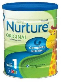 Nurture Original Infant Formula 1 babyinfo - choosing baby formula_a_1556787260