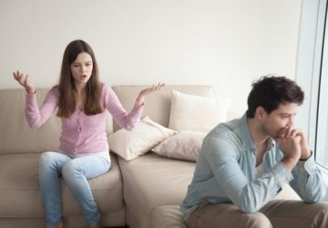 What not to say to each other when you are struggling with infertility