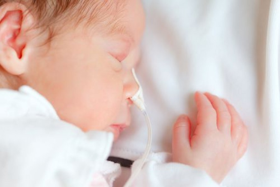 Preterm Birth: Facts you need to know