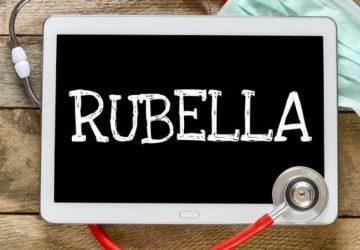 Rubella: Symptoms, Prevention and Treatment