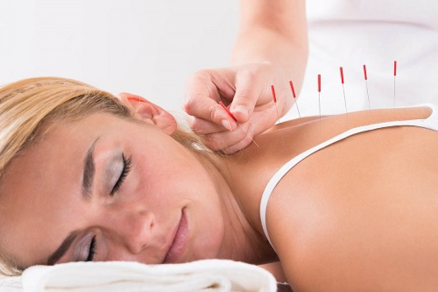 Best Fertility, Pregnancy and IVF Acupuncturists in Perth