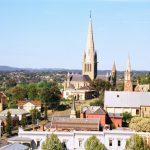 Best Fertility Acupuncturists in Ballarat / Bendigo