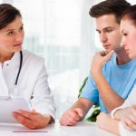 Best Fertility Specialists in Brisbane
