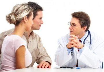 Best Fertility Specialists in Canberra