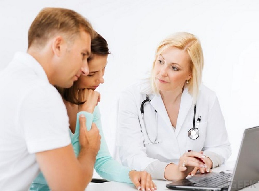 Best Fertility Specialists in Perth