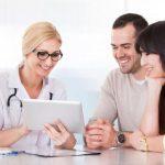 Best IVF / Fertility Specialists in Sydney